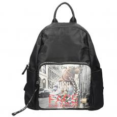 Backpack 50550