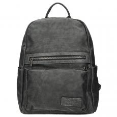 Backpack 51940
