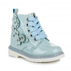 Children ankle boots 38703