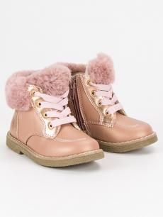 Children ankle boots 47831