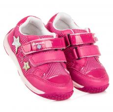 Children sports shoes 40615