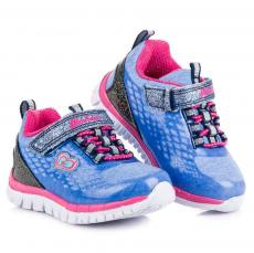 Children sports shoes 40991