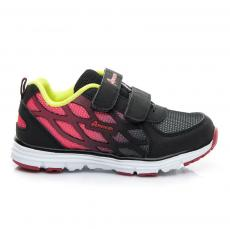 Children sports shoes 2179