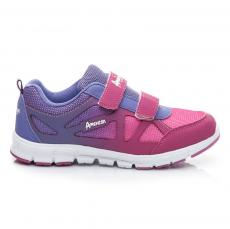 Children sports shoes 2199