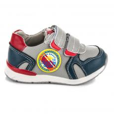 Children sports shoes 22608