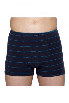 Man boxer shorts 736SZP