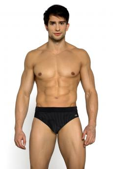 Men's swimsuits 307