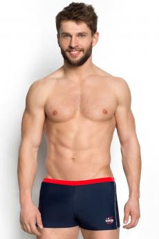 Men's swimsuits 34176