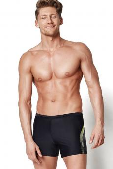 Men's swimsuits 34853 99