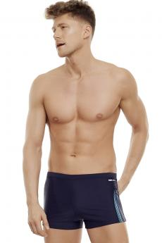 Men's swimsuits 35851 59