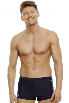 Men's swimsuits 35852 99