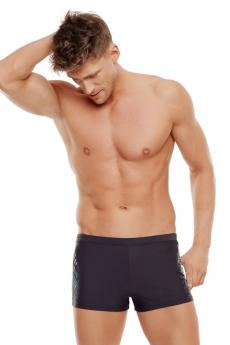Men's swimsuits 35854 90
