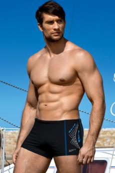 Men's swimsuits 742