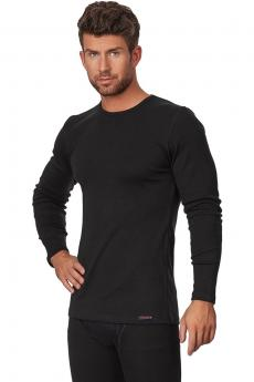 Men's sportswear 214 thermo plus
