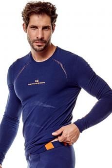 Men's sportswear 22969 Skin blue