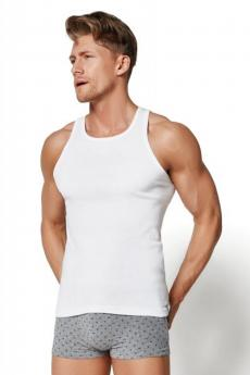Men's t-shirt 1480 M 100 white