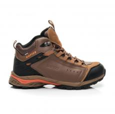 Men's trekking shoes 2322
