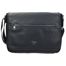 Shoulder bag 49266