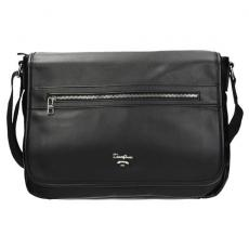 Shoulder bag 49268
