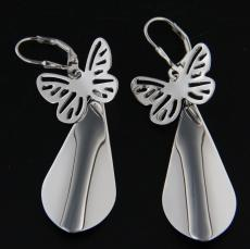 Earrings 51618