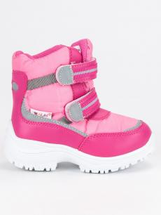 Snow boots 48414