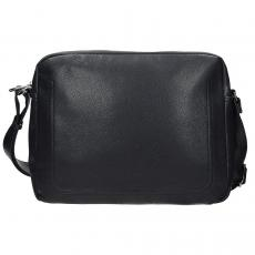 Travel bag 50339