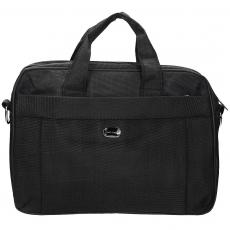 Travel bag 51009