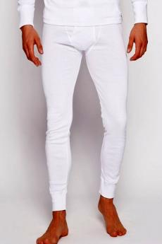 Underpants 4862 J1 white