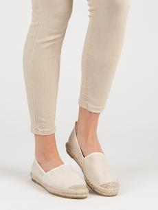 Woman ballerinas 51077