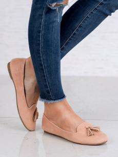 Woman ballerinas 57250
