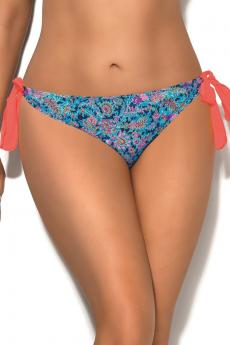 Woman bikini 65/3 Meadow
