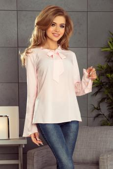 Woman blouse 181-4