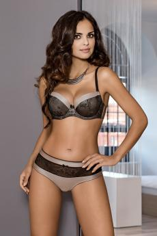 Woman bra Alishia push-up