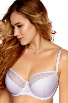 Woman bra BS 879 Alexia