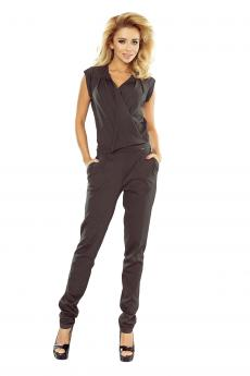 Woman overall 151-2