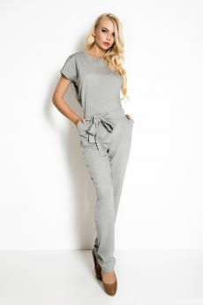 Woman overall 70-10A