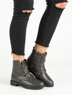 Women's ankle boots 49957