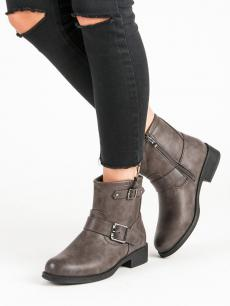 Women's ankle boots 49960