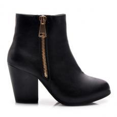 Women's ankle boots 2118