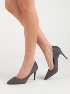 Women's court shoes 51088