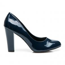Women's court shoes 56819