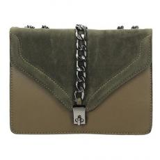 Women's crossbody 50284
