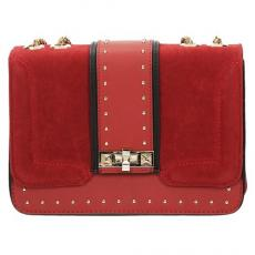 Women's crossbody 50286