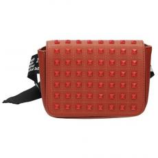 Women's crossbody 50309