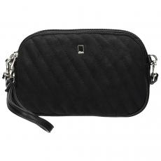 Women's crossbody 50554