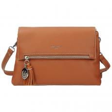 Women's crossbody 51440