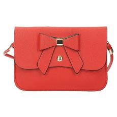 Women's crossbody 52055