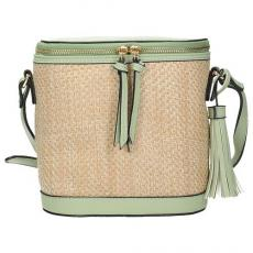 Women's crossbody 53446