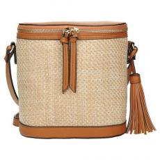 Women's crossbody 53447