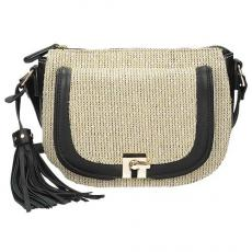 Women's crossbody 53470